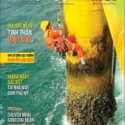 Đón đọc Tạp chí Năng lượng Mới số 66, phát hành thứ Ba ngày 6/7/2021