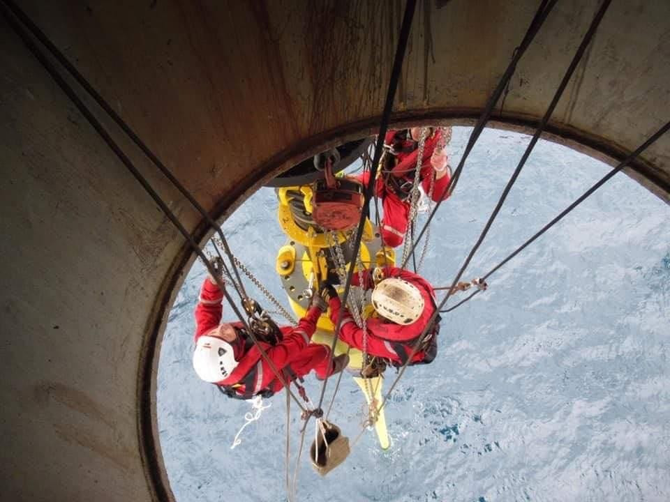 10 điều ít biết về dầu khí hiện đại