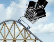 Nhu cầu tiêu thụ dầu mỏ có thể lên đỉnh điểm vào năm 2026