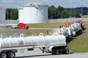 Mỹ: Diễn biến xung quanh vấn đề đường ống dẫn nhiên liệu hàng đầu ngừng hoạt động