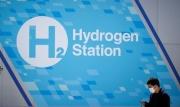 Marubeni: Đầu tư vào công nghệ Hydro - Một giải pháp tiềm năng?