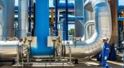 Công nghệ Hydro - Một tương lai không carbon