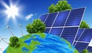 Những nguy cơ nào tiềm ẩn phía sau năng lượng sạch?