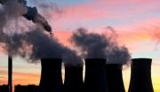 Than đá - Tác nhân chính gây biến đổi khí hậu