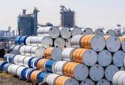 Nhập khẩu dầu thô tại châu Á và thế giới nhiều hứa hẹn?