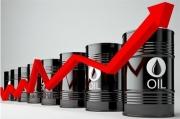 Những nỗ lực của Trung Quốc nhằm kiểm soát giá dầu