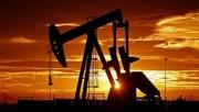 Canada lạc quan về triển vọng dầu mỏ trong ngắn hạn