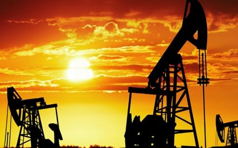 IEA cảnh báo về nhu cầu dầu toàn cầu