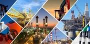 Một tuần đầy biến động của ngành năng lượng thế giới