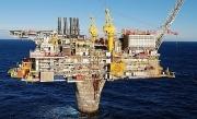 Shell: Kế hoạch bán mỏ dầu lớn nhất ở Mỹ trị giá 10 tỷ USD