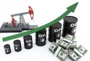 Dự đoán sẽ có biến động lớn về giá dầu