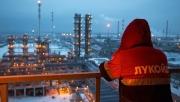 Nga: Ngành dầu khí sẵn sàng tăng sản lượng