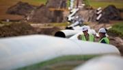 TC Energy đệ trình yêu cầu NAFTA trị giá 15 tỷ USD