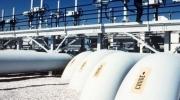Hoa Kỳ: Nhiên liệu dầu thô đang ở mức báo động