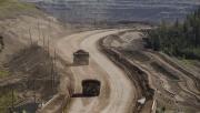 Kế hoạch lưu giữ carbon dioxide của Canada