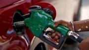 Ấn Độ: Nhu cầu tiêu thụ nhiên liệu có nhiều chuyển biến tích cực