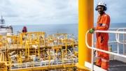 Nigeria: Kết thúc nhiệm vụ pháp lý nhằm cải cách ngành dầu mỏ