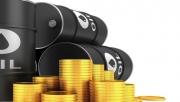 Nhu cầu tăng kéo theo đà phục hồi của giá dầu