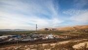 Iraq bật mí dự án khí đốt tự nhiên Ratawi