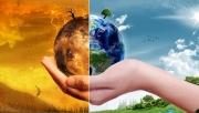 Áp lực cắt giảm phát thải thượng nguồn