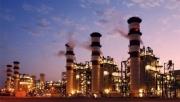 Khu liên hợp lọc dầu Fao với kế hoạch đầy hứa hẹn