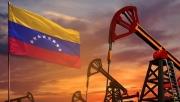Vì sao Venezuela không còn là cường quốc dầu khí?