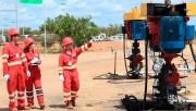 Equinor và TotalEnergies rút khỏi dự án liên doanh chính của Venezuela