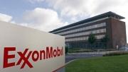 Tại sao ExxonMobil ưu tiên đầu tư vào vùng biển Guyana?