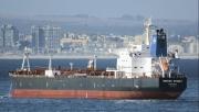 Israel cáo buộc Iran trong vụ tấn công tàu chở dầu ngoài khơi Oman