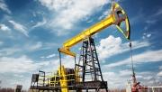 Hoa Kỳ và Canada: Số lượng giàn khoan dầu tăng đồng đều
