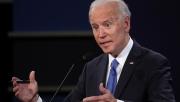 Chính quyền Biden sẽ khởi động lại kế hoạch cho thuê dầu