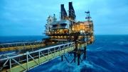 Anh: Mỏ dầu Cambo bị trì hoãn khai thác