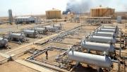 BP và PetroChina thành lập công ty liên doanh độc lập mới