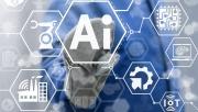Aramco và Aveva: Hợp tác công nghệ lớn nhất về chuyển đổi kỹ thuật số
