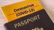 Vương quốc Anh quyết định hủy bỏ hộ chiếu vắc-xin