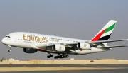 Vương quốc Anh: Mở cửa cho khách du lịch UAE
