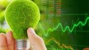 Trung Quốc: 5 cổ phiếu năng lượng đáng chú ý