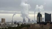 Vì sao Trung Quốc ngừng xây dựng nhà máy than ở nước ngoài?
