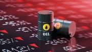 Cổ phiếu dầu khí bất ngờ được ưa chuộng