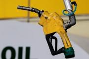 Trung Quốc: Liệu sự bùng phát Covid-19 mới có ngăn đà tăng của giá dầu?
