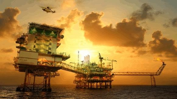 Căng thẳng Venezuela và Mỹ gia tăng tại khu vực giàu hydrocarbon ngoài khơi Guyana