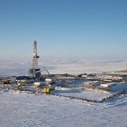 Rosneft yêu cầu Reuters gỡ bài viết về Vostok Oil