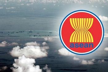 Biển Đông nhìn từ các phía (Kỳ cuối)