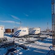 Nga tăng cường sản xuất dầu Bắc Cực