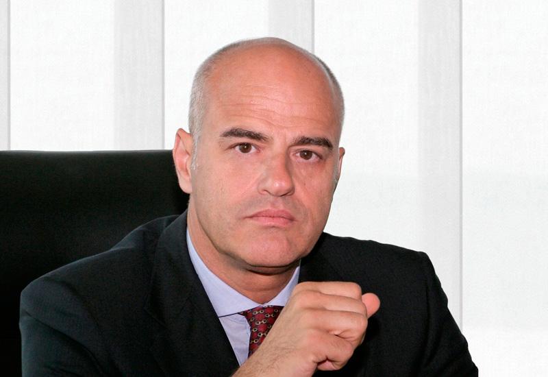 Thủ tướng Libya tiếp Giám đốc Điều hành ENI