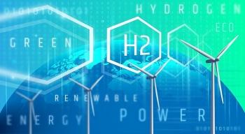 Gazprom thử nghiệm sản xuất hydro từ khí thiên nhiên