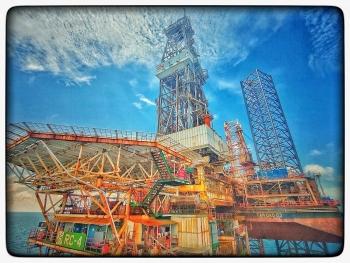 Dự báo giá dầu: Giá dầu sụt giảm chỉ mang tính ngắn hạn