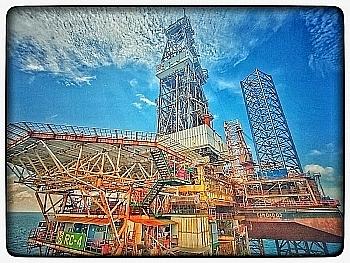 Dự báo giá dầu: yếu tố tiêu cực chiếm ưu thế trong ngắn hạn