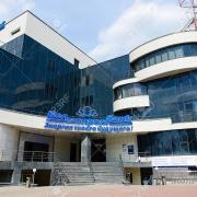 Tuyên bố chung của Gazprombank và Gazprom về sự việc liên quan đến Belgazprombank
