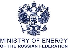 Chính phủ Nga tiếp tục hỗ trợ ngành dầu khí